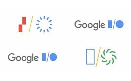 Top 5 tính năng thú vị nhất được giới thiệu tại Google I/O