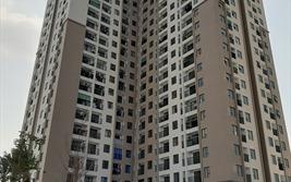 Thị trường căn hộ chung cư tại Thanh Hóa vẫn sống tốt thời Covid-19