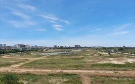 Bài 1: Quy hoạch treo, dự án treo tại Thanh Hóa - Những bất cập kéo dài