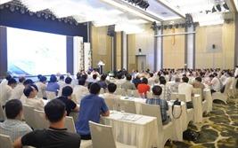 Thủ tướng đồng ý điều chỉnh Quy hoạch chung đô thị Thanh Hóa đến năm 2040