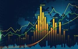 VN-Index chịu áp lực bán mạnh cuối phiên, nhiều mã bất động sản tăng trần