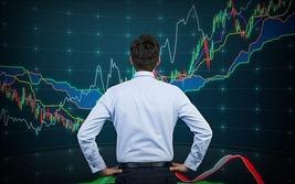 Thị trường tăng điểm nhẹ sau phiên HoSE lỗi giao dịch, nhóm ngân hàng là tâm điểm