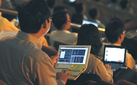 Thị trường chứng khoán tháng 6: Xung lực tăng sẽ chậm lại?