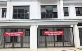 Vì sao khách hàng Gamuda Land Việt Nam đồng loạt tạm dừng nghĩa vụ tài chính?