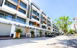 Vị trí tiếp tục là yếu tố tiên quyết đối với bất động sản