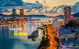"""Giải pháp khai thác """"mỏ vàng"""" kinh tế ban đêm tại Đà Nẵng"""