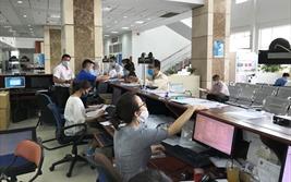 TP.HCM: Cục Thuế khoanh nợ, xoá nợ thuế cho gần 280.000 trường hợp