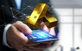 Giá vàng hôm nay ngày 12/7: Tuần qua, giá vàng tăng hơn 700.000 đồng/lượng