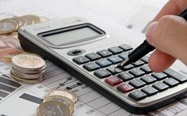Đợt giảm lãi suất huy động, ngân hàng nào đang có lãi suất hấp dẫn nhất?