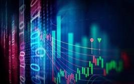 Thị trường chứng khoán giằng co trong phiên 2/7, thanh khoản tiếp tục giảm