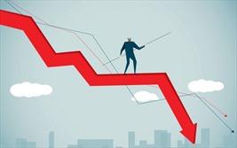 Cổ phiếu bất động sản tuần 29/6 - 3/7: THD tiếp tục gây bất ngờ