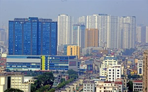 Vietnam industrial real estate 2019: Capturing Trends and Recognizing Opportunities