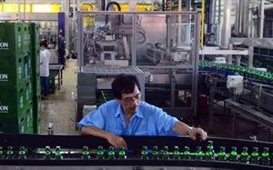 "FDI enterprises' ""debt bomb"" after 2020 worries experts"
