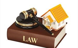 Khiếu nại về đất đai: Dù giảm nhưng vẫn chiếm tỷ lệ cao trong tổng số đơn thư khiếu nại