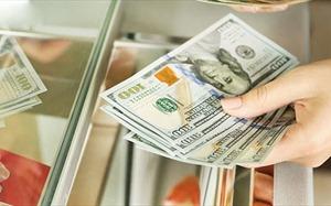 Mỹ đưa Việt Nam vào nhóm các quốc gia cần giám sát: Ngân hàng Nhà nước nói gì?