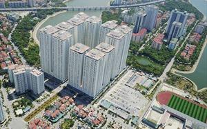 Thế giới đang quản lý quy hoạch đô thị như thế nào?