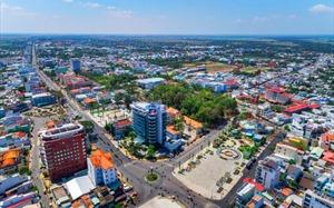 Bất động sản Sóc Trăng: Vùng đất mới nổi của Tây Nam Bộ