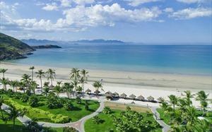 Bất động sản nghỉ dưỡng Phú Quốc sôi động trở lại