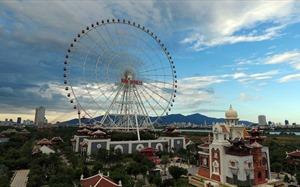 Ai đang là nhà đầu tư đánh thức tiềm năng du lịch Việt?