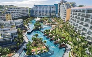 """Khách sạn lớn bắt đầu """"quá tải"""", làm sao để đón khách hạng sang?"""
