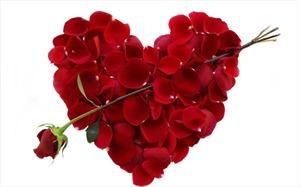 Nguồn gốc thực sự của Ngày lễ tình yêu hay còn gọi là Ngày Valentine đỏ 14/2