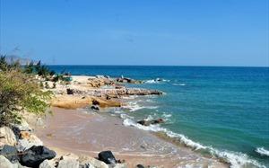 Phó Thủ tướng yêu cầu kiểm tra các dự án có hoạt động lấn biển ảnh hưởng vịnh Nha Trang