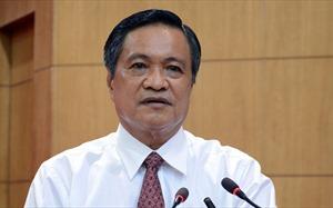 Đất Phú Quốc lại sốt, chính quyền đâm lo