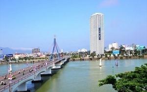 Đà Nẵng thành lập Trung tâm quản lý và khai thác nhà