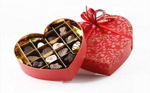 Vì sao tặng socola trong ngày lễ tình nhân Valentine 14/2?