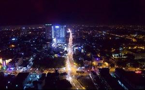 Bất động sản Biên Hòa: Cung tháng cuối năm bằng 6 năm trước