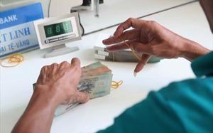 Siết tín dụng vào bất động sản: Cẩn trọng con dao hai lưỡi phía sau chính sách