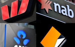 Các ngân hàng Úc thắt chặt chính sách cho vay mua nhà