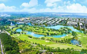 Thị trường bất động sản Đồng Nai tăng nhiệt
