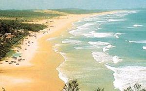 Thanh tra Dự án Khu du lịch sinh thái biển Hàng Dương