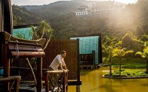 """Làm gì để """"Khu nghỉ dưỡng thân thiện với môi trường nhất châu Á 2018"""" mỗi ngày một xanh hơn?"""
