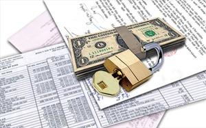 Chủ đầu tư sử dụng hợp đồng vay vốn có đúng luật?