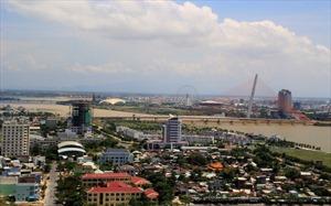 Đà Nẵng cảnh báo người dân về mua bán đất đai