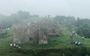 Khu du lịch sinh thái Mẫu Sơn được UBND Lạng Sơn giao cho Sun Group đầu tư