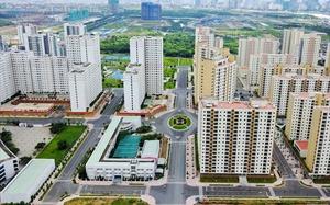TP.HCM: Số doanh nghiệp bất động sản nợ thuế ngày càng tăng