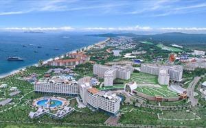 """Phú Quốc gỡ lệnh cấm phân lô, tách thửa: """"Nhà đầu tư hãy giữ đất và chờ"""""""