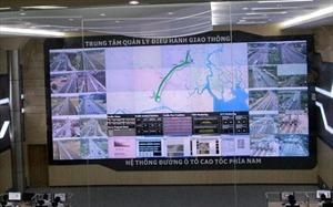 Ho Chi Minh City smart city taking shape