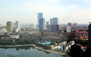 Vietnam most promising Asian investment destination in 2020 for Japanese firms