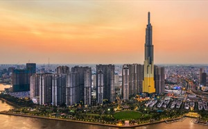 Vietnam office market to enter a new year of uncertainty