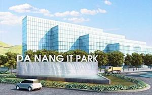 PM approves IT park establishment in Danang