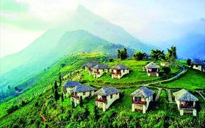 Vietnam rises to green tourism challenge