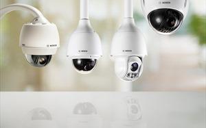 Bosch provides security solution to Deutsches Haus in HCMC