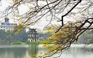 Du lịch Hà Nội đòi hỏi sự tham gia tích cực của ngành tuyên giáo để phát triển xứng tầm