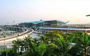 Thủ tướng đề nghị nghiên cứu ý tưởng phát triển đô thị sân bay cho Đà Nẵng