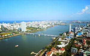 Đà Nẵng vẫn chưa dựng được mô hình quy hoạch thành phố trong tương lai