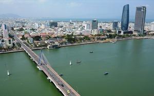 Yêu cầu xử lý 21 lô đất ven biển Đà Nẵng đứng tên người nước ngoài